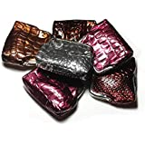 Rodeo High Quality Handmade Clasp Coin Purses (12 Pack)