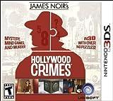 James Noir