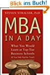 MBA In A Day: What You Would Learn At...