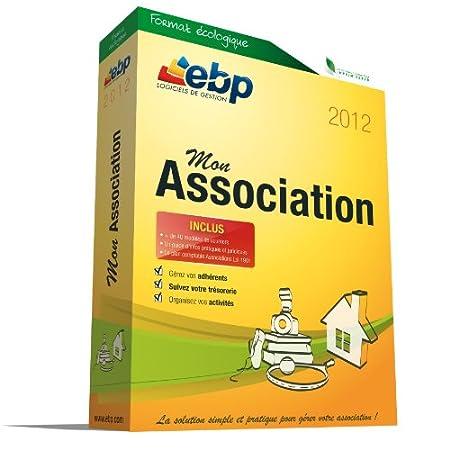 EBP Mon Association 2012