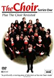 The Choir - Series 1 [DVD] [2006]