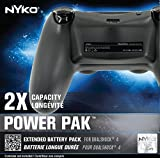 Nyko Power Pack - PlayStation 4