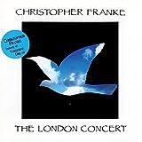 London Concert (Christopher Franke Forme