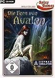 Die Feen von Avalon - [PC]
