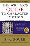 The Writer's Guide to Character Emoti...