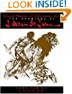 GRAND MASTER OF ADVENTURE  PB: THE DRAWINGS OF J. ALLEN ST JOHN (Edge)