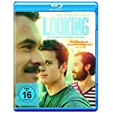 Looking - Die komplette 1. Staffel