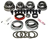 Alloy USA 352053 Ring And Pinion Overhaul Kit
