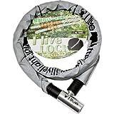 I live(アイリブ) I live LOCK reflect [アイリブ ロック リフレクト] φ18×1200mm