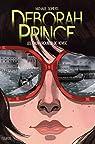 Deborah Prince, tome 1 : Les eaux troubles de Venise par Somers