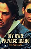 My Own Private Idaho (Faber Reel Classics)