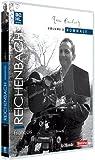 echange, troc Reichenbach François - Hommage - Vol 2