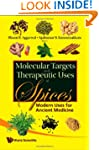 MOLECULAR TARGETS AND THERAPEUTIC USE...
