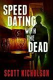Speed Dating...