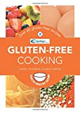 Joanna Farrow Gluten-Free Cooking: Over 60 gluten-free recipes (Hamlyn Healthy Eating)