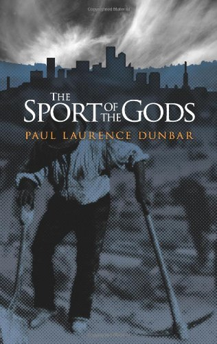The Sport of the Gods (Dover African-American Books)