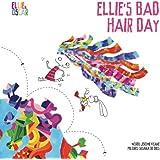 Ellie's Bad Hair Day (Ellie and Oscar)