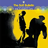 The Soft Bulletin (U.S. Release)
