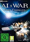 AI War - Fleet Command