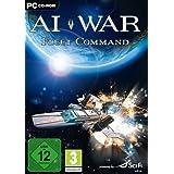 """AI War - Fleet Commandvon """"EuroVideo Bildprogramm..."""""""