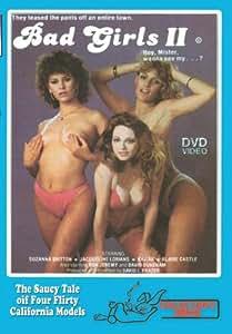 Honey wilder frisky business 1984 edit - 2 part 7