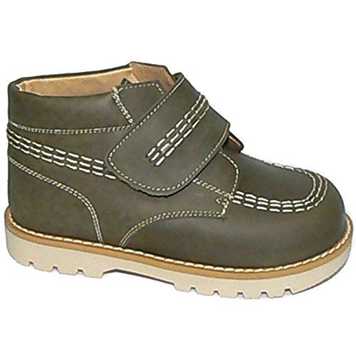 calzadosromero-d-tivo-cr2255-bota-tipo-kicker-modelo-0490-color-plomo-talla-25
