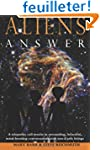 Aliens Answer: A telepathic call resu...