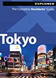 Tokyo Complete Residents' Guide