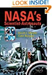 NASA's Scientist-Astronauts (Springer...