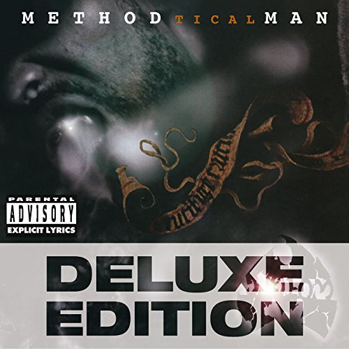 Method Man - Are You Hip-Hop
