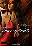 Feuern�chte (Federzirkel 7)
