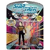 STAR TREK LT COMMANDER DATA 1992