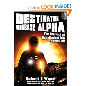 moonbase alpha books - photo #2