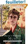 Music's Modern Muse: A Life of Winnar...