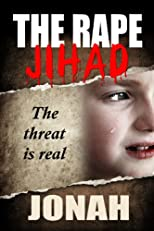 The Rape Jihad