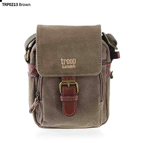troop-trp0213-small-messenger-bag