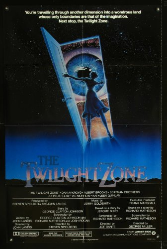 Twilight-Zone-intl-artwork-style-one-sheet-movie-poster-83-you-are-entering-a-door-with-a-giant-eye-behind-it