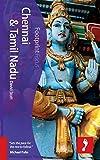 Chennai & Tamil Nadu Focus Guide (Footprint Focus)