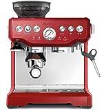 Breville BES870XL Barista Espresso