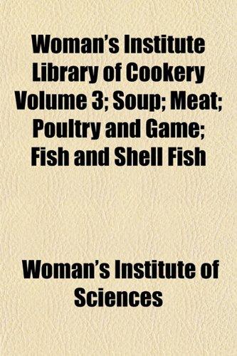 womans institute