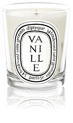 diptyque-vanilla-scented-candle