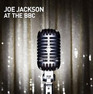 Live at the BBC (2 CD)