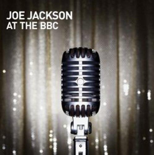 Joe Jackson - Live at the BBC (2 CD) - Zortam Music