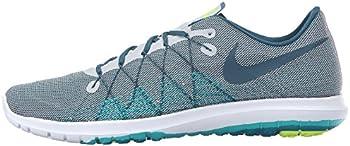 Nike Flex Fury 2 Mens Running Shoes