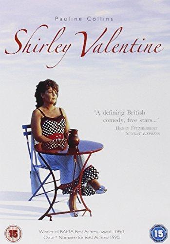 shirley-valentine
