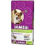 アイムス (IAMS) ドッグ 7歳以上用 チキン 5kg