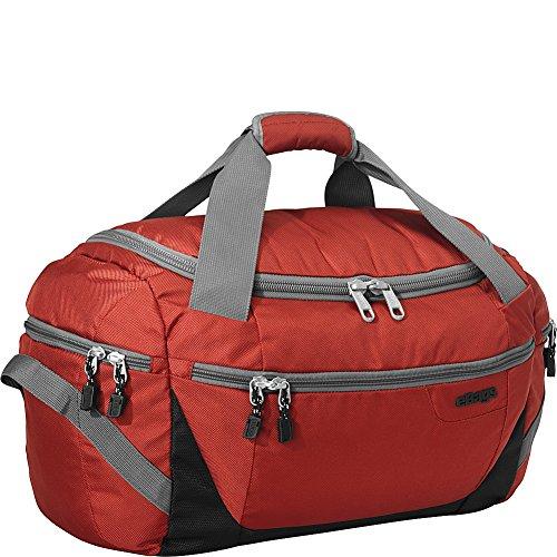 ebags-tls-companion-duffel-sinful-red