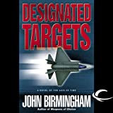 img - for Designated Targets: Axis of Time, Book 2 book / textbook / text book