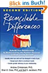 Reconcilable Differences: Rebuild You...