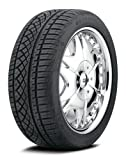 Continental ExtremeContact DWS All-Season Tire - 225/50R17  94W